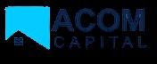 Acom Capital